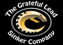 The Grateful Lead Sinker Company